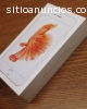 100% nuevo desbloqueado Apple iPhone 6S