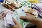 Para su satisfacción financiero