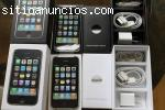 BUY 1 TO 1000 UNITS AUTHENTIC FACTORY UNLOCKED APPLE IPHONE