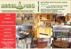 ARGENPINO Fabrica de muebles de pino de 1ra calidad