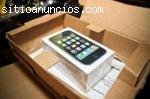 Comprar Apple iPhone 5 64GB, Samsung Galaxy S
