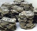 Oferta de préstamo en el 3%