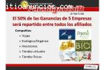 GLOBAL ONE. Creando Autoempleo Online