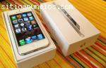 Apple iPhone 5 Smartphone 64GB