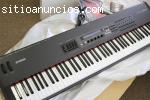 Roland Fantom-G7 Workstation ===1100Eur