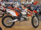 Dugari motors, vende: KTM 0KM