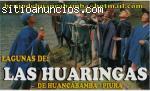 HECHIZOS DE MAGIA BLANCA