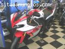 Dugari Motors,vende: Yamaha YZF 1000cc.