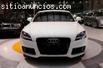 Dugari Motors vende Audi TT 3.2 0km