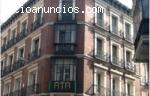 Vendo local Madrid (Madrid - España)