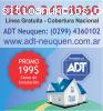 Adt Neuquén 0299-4360102 - 0800-345-8060