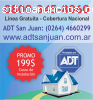 Adt San Juan 0264-4660299  0800-345-8060