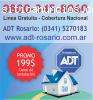 Adt Rosario 0341-5270183 - 0800-345-8060