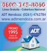 Adt San Rafael 0800-345-8060