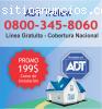 Adt Trelew 0800-345-8060