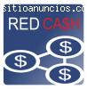 Préstamos en Mendoza Tel 0261-4760697