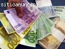 Oferta de préstamo entre particular Para