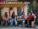 Aprendè a TOCAR LA GUITARRA! (Berazategu