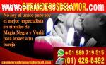 ENDULZAMIENTOS Y AMARRES EN TODO EL MUND