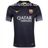 ¡ Camiseta Futbol  !