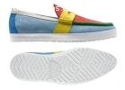 ¡ Mocasin Adidas  !