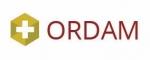 ORDAM-Fonoaudiología domiciliaria