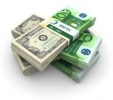 oferta de préstamo en particular