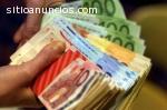 Proporciona préstamos y financiación ent