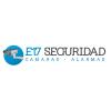 E17 Cámaras y alarmas de seguridad