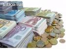 Financiación y crédito en 48 h