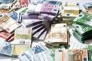 Préstamo de dinero serio sin protocolo