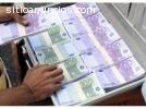 Las ofertas de préstamos de dinero entre