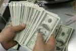 ¿Necesita un préstamo?