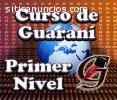 Curso de idioma guraní online