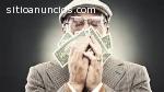 Finanzas, la inversión o un préstamo per