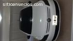 FIAT FIORINO 1.6 C/ GNC DOBLE CABINA AÑO