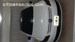 FIAT STRADA 1.6 C/ GNC DOBLE CABINA AÑO