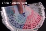 Préstamo de dinero entre particular