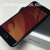 Apple iPhone 7 más 256 GB GSM / CDMA / H