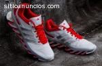 Adidas springblade OFERTA!