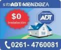 ADT MENDOZA - TEL: (0261)-4760081