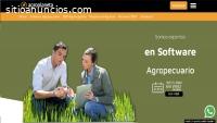 Agroplaneta- Somos expertos en Software