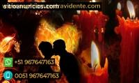 AMARRES D AMOR, RETORNO DE EX ARREPENTID