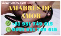 AMARRES DE AMOR CON FOTO Y NOMBRE DEL SE