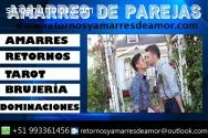 AMARRES DE AMOR PARA PAREJAS GAYS