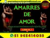 AMARRES DE AMOR Y BRUJERÍA EN 48 HORAS