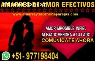 AMARRES, MAGIA NEGRA CONJUROS DE AMOR