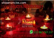AMARRES MATRIMONIALES