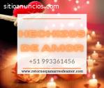 AMARRES RÁPIDOS CON RESULTADOS EFECTIVOS