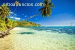 Angra Dos Reis Paseo de Barco Rio de Jan